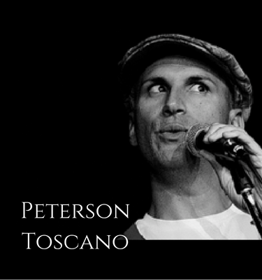 "In Episode 14 we talk to the brilliant and multi-talented Peterson Toscano about his life and how he spent over 17 years in reparative therapy trying to ""de-gay"" himself. He is an ex-gay therapy survivor that has found his life calling as a Comic, Bible Scholar, Human Rights Activists and Performance Artist. Peterson is also the host of 'Climate Stew Podcast' aimed at bringing awareness to climate change. Can ""gay"" be cured?? You won't believe what he has to say!! https://petersontoscano.com/"