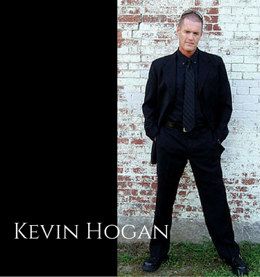 "In Episode 20 we talk to Kevin Hogan who is an author, poet, and LGBTQ activist. For the past three years, he has served on the Board of Directors of the Bisexual Resource Center, the oldest bi-specific organization in the United States. A survivor of extreme high-profile stigmatization, Kevin has become an authority and thought leader on the subject of healing stigma. For years an inspiring high school English instructor, his life irrevocably changed after an international news story branded him ""The Porn Star Teacher."" Kevin is currently co-authoring the book Healing Stigma: A Survivor's Guide to Repairing Identity in the Internet Age with Dr. Galatzer-Levy. We talk to him about the strength it took to keep going and how others can get help when faced with such devastating stigma.  Like Us On Facebook! https://www.facebook.com/ssdpodcast/ http://healingstigma.com http://www.healingstigmaradio.com/ http://www.huffingtonpost.com/kevin-hogan2/"