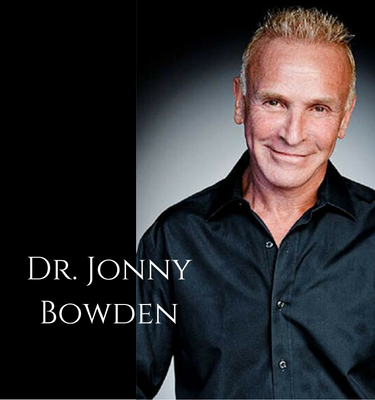 In this episode we talk about our latest happenings and have a juicy Kimqueery to answer. Also our special guest is the Myth Buster Dr. Jonny Bowden. He has been on Dr. Oz, The Doctors, CBS, NBC and many more plus he has wrote countless book with his latest being The Great Cholesterol Myth. We discuss some of the myths surrounding fat and carbs and get a definitive answer concerning milk lovers. www.jonnybowden.com