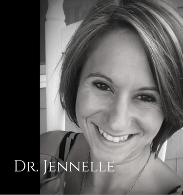 In this episode I have a bone to pick with Kim and she has the BEST answer to her weekly Kim Queery! Then we talk to Relationship Expert Dr. Jennelle about trust issues, cheating and just knowing when or if you just need to throw in the towel. http://www.drjennelle.com/