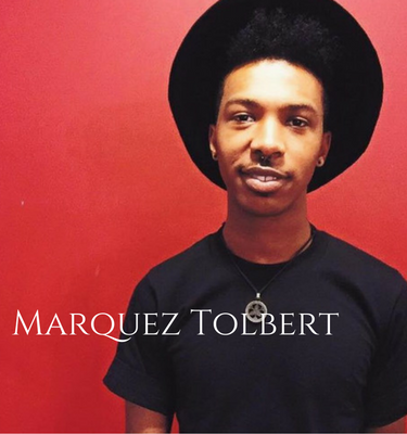 Hate Crime, Marquez Tolbert, Hot Boiling Water Thrown On Gay men, Human Rights, Gay Violence