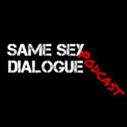 Same Sex Dialogue