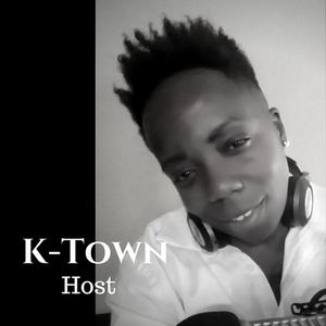K-TOWN-6.png