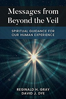 Messages From Beyond The Veil