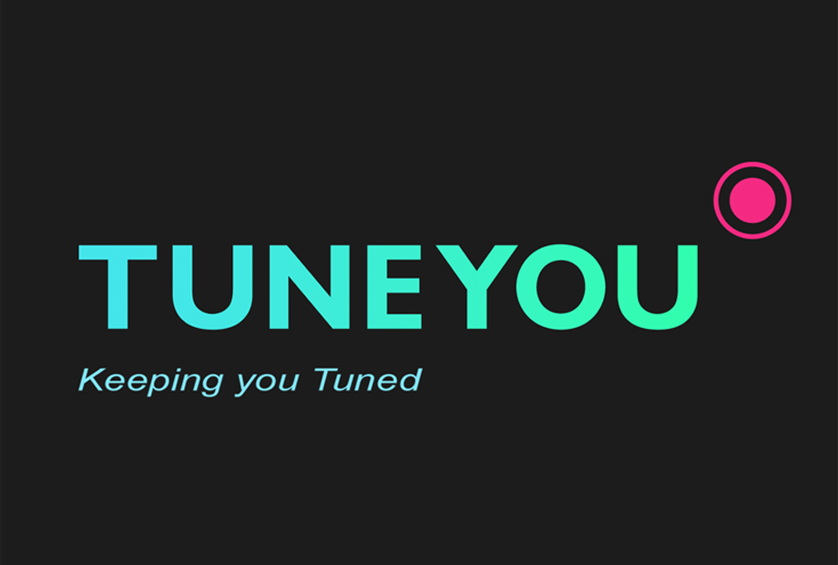 tuneyou920X920.png