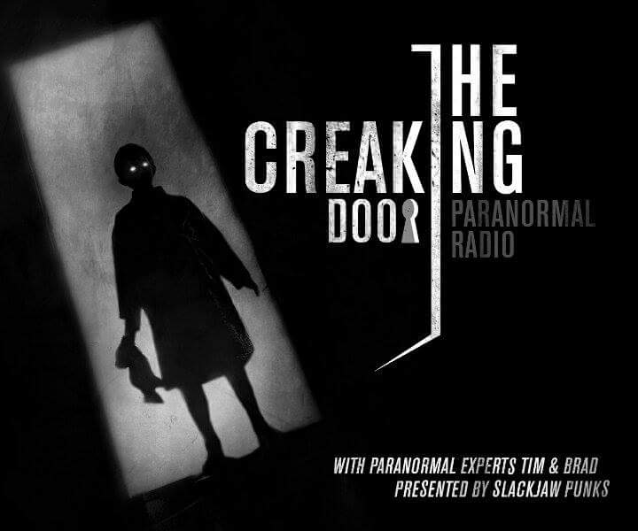 The Creaking Door Cover.jpg