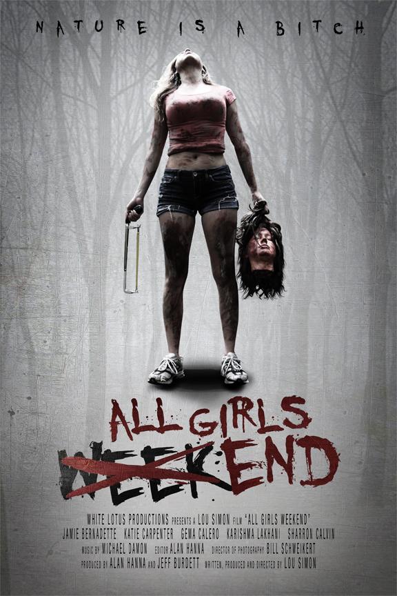 all girls weekend online poster.jpg