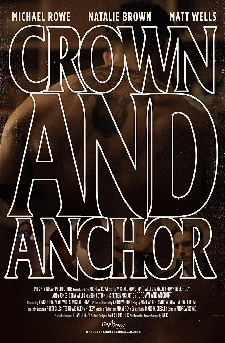 Matt Wells - Crown poster-2018-final-web.jpg