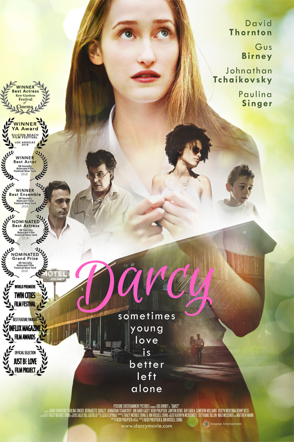 Darcy New Poster 8-31-2018.jpg