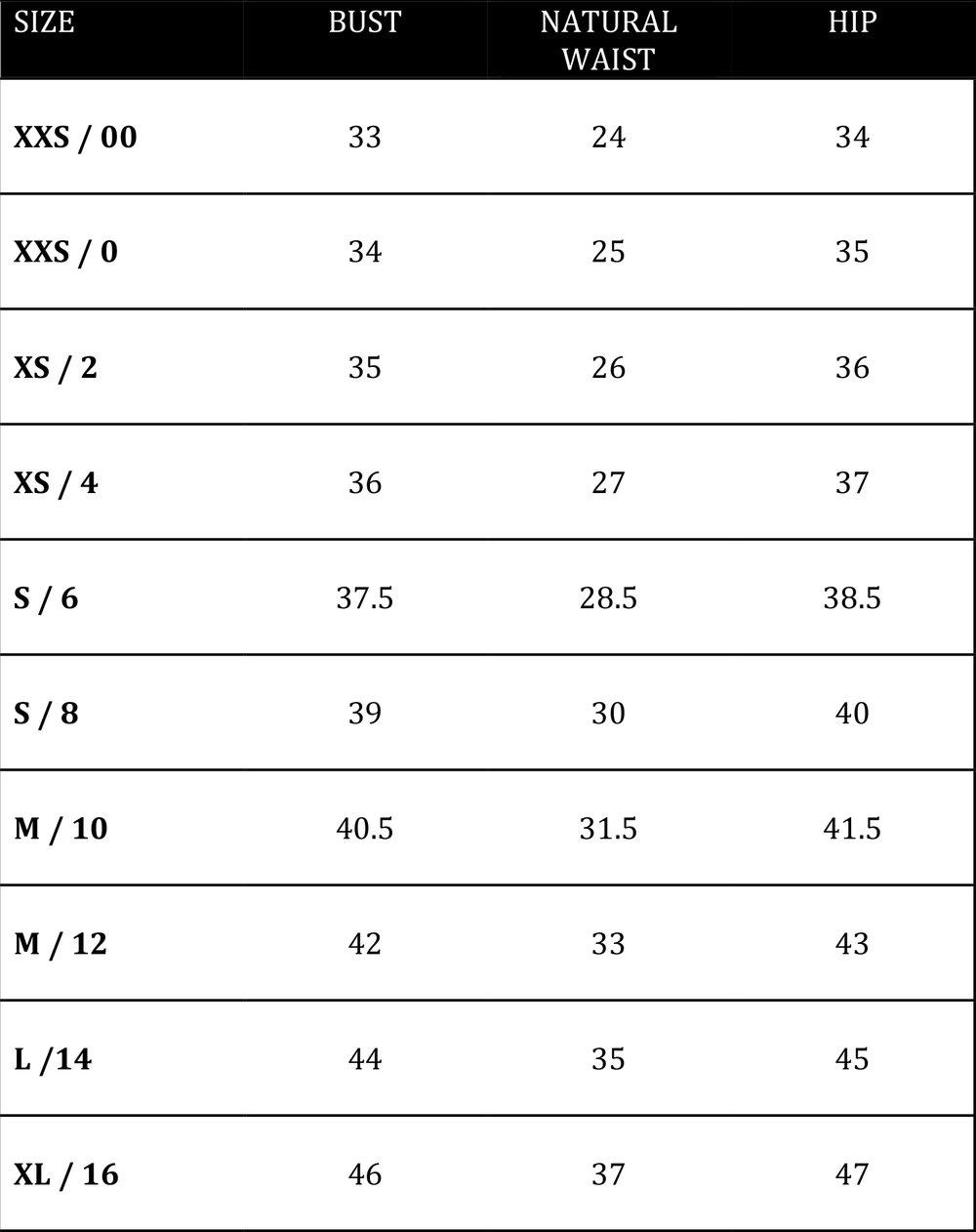 Size Chart 2018.jpg