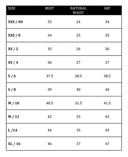 Size Chart 2 2018.jpg