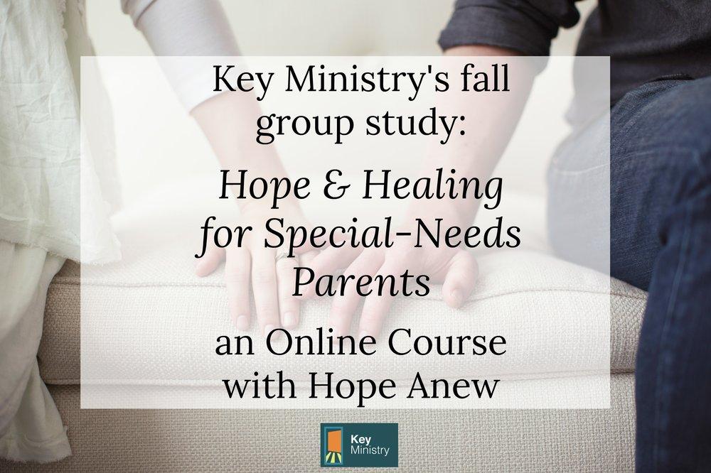 hope and healing.jpg
