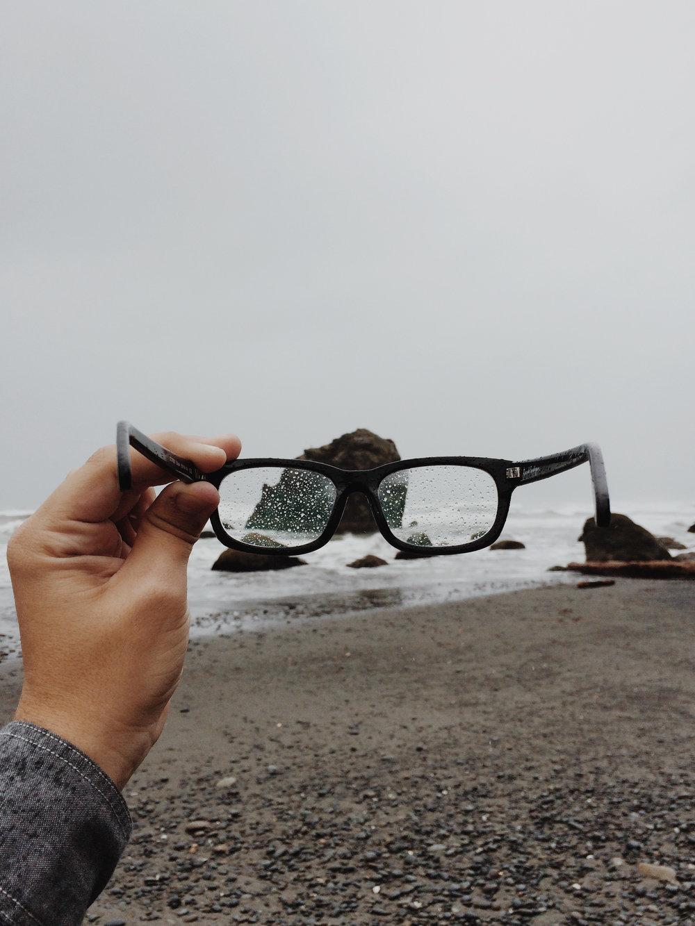 beach-rain-raindrops-hipster.jpg