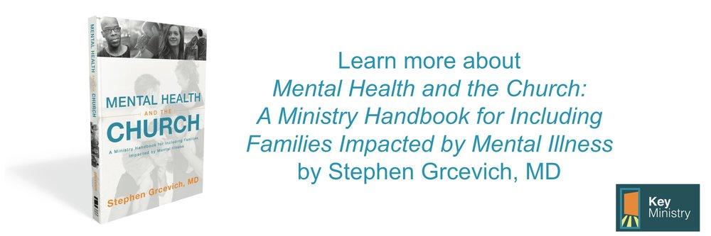 key learn more book.jpg
