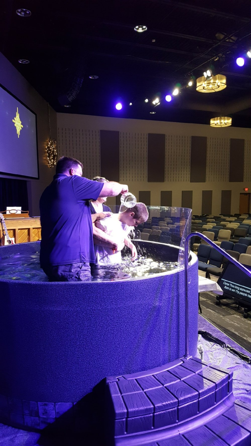 Luke gets baptized 12.2.17.jpeg