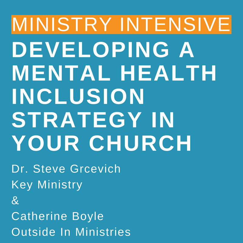 Ministry Intensive - MH.png