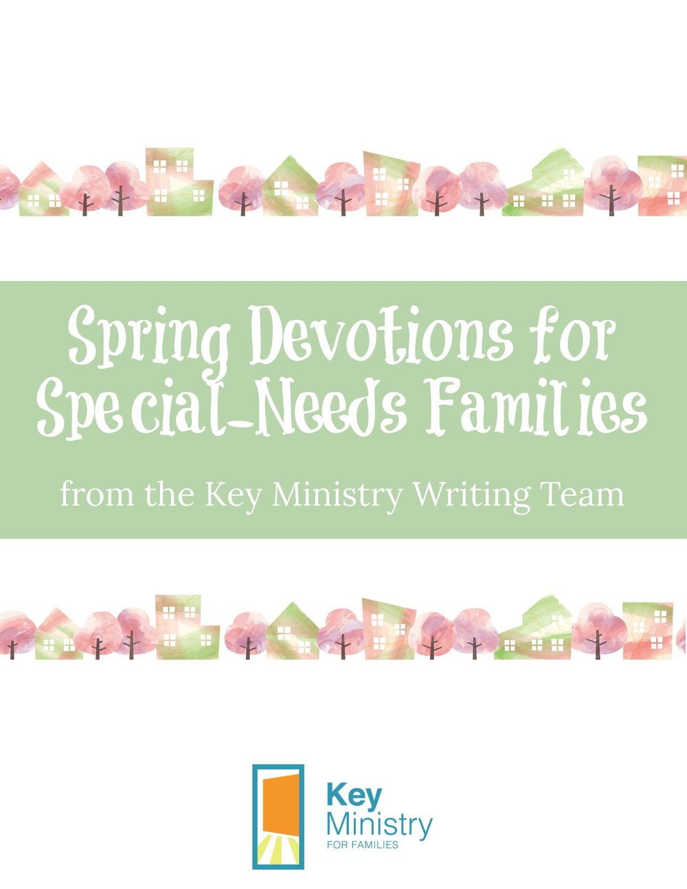 key spring devo cover.jpg