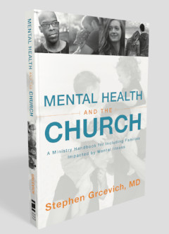 Mental Health and the Church angled.png