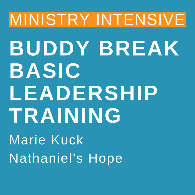 Ministry Intensive - BLT.png
