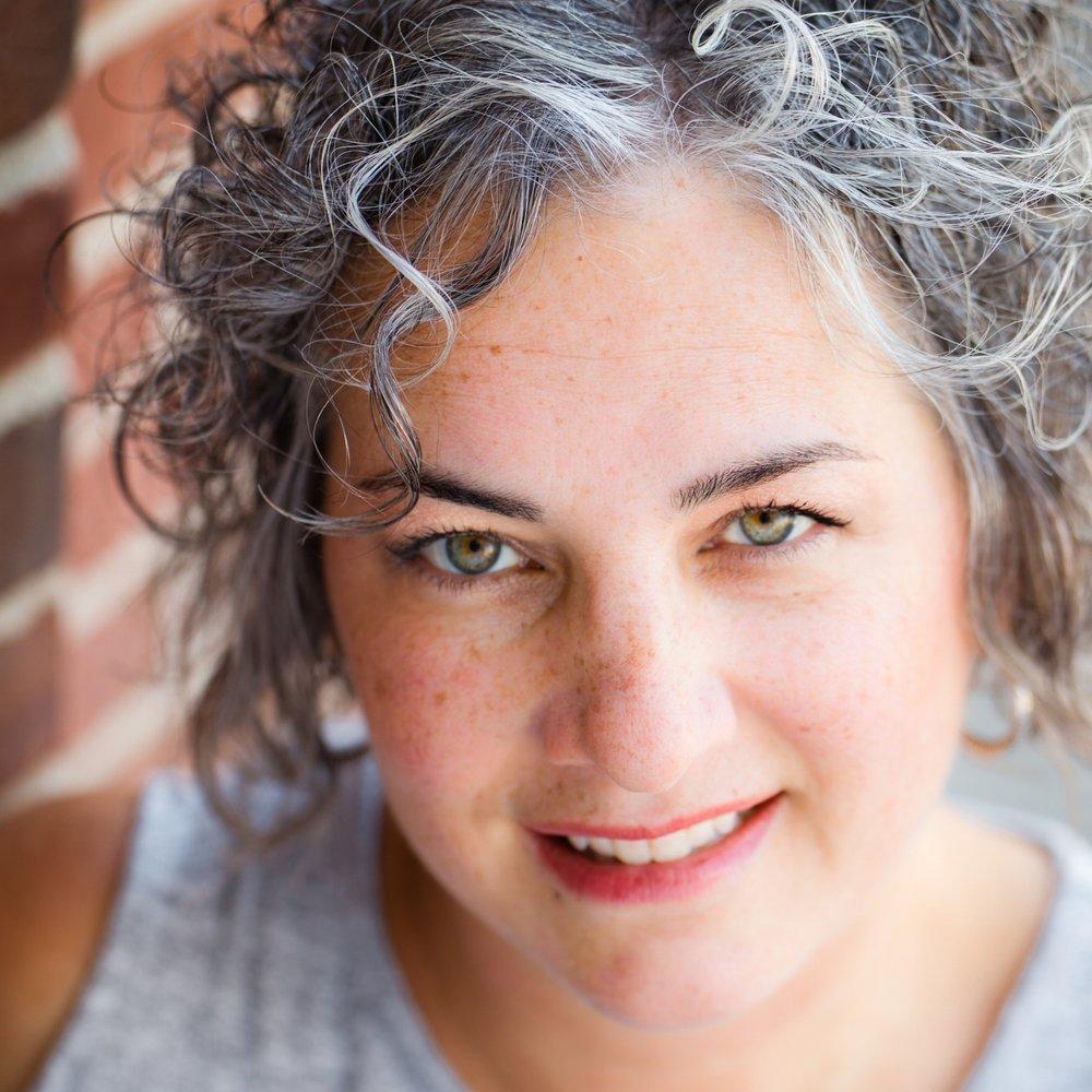 Lisa Jamieson.jpg