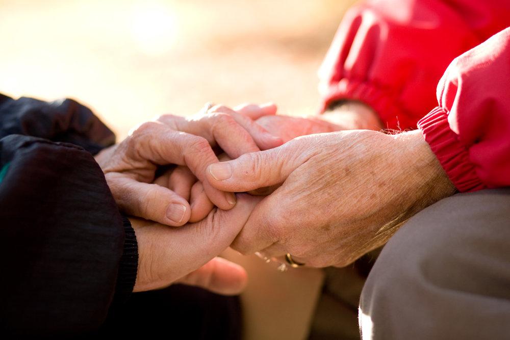 13320_Praying_Hands.jpg