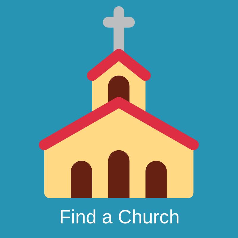 Find a Church (1).png