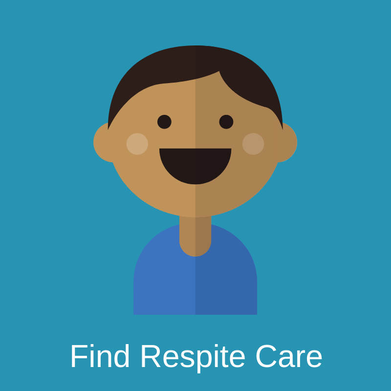 Find Respite Care.png