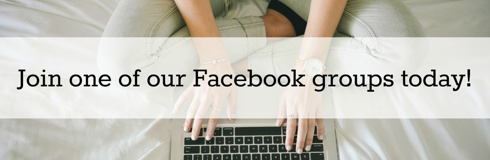 Key join FB groups banner.jpg