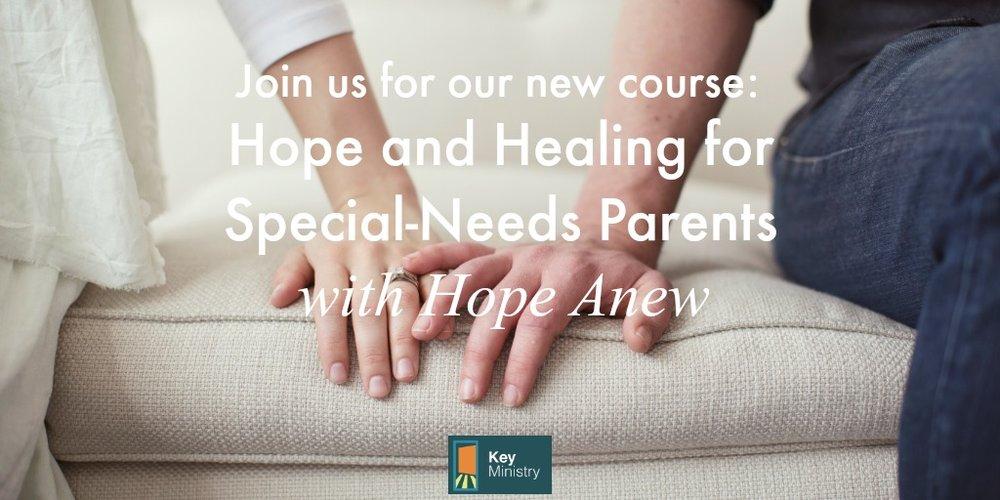 Key hope and healing.jpg
