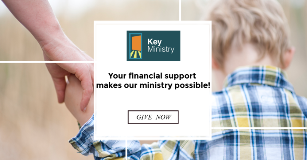 Key your giving.png