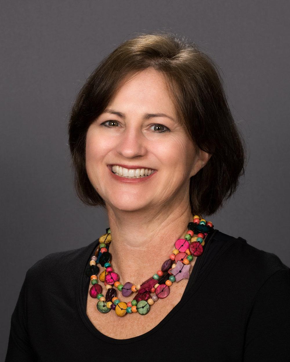 Beth Golik