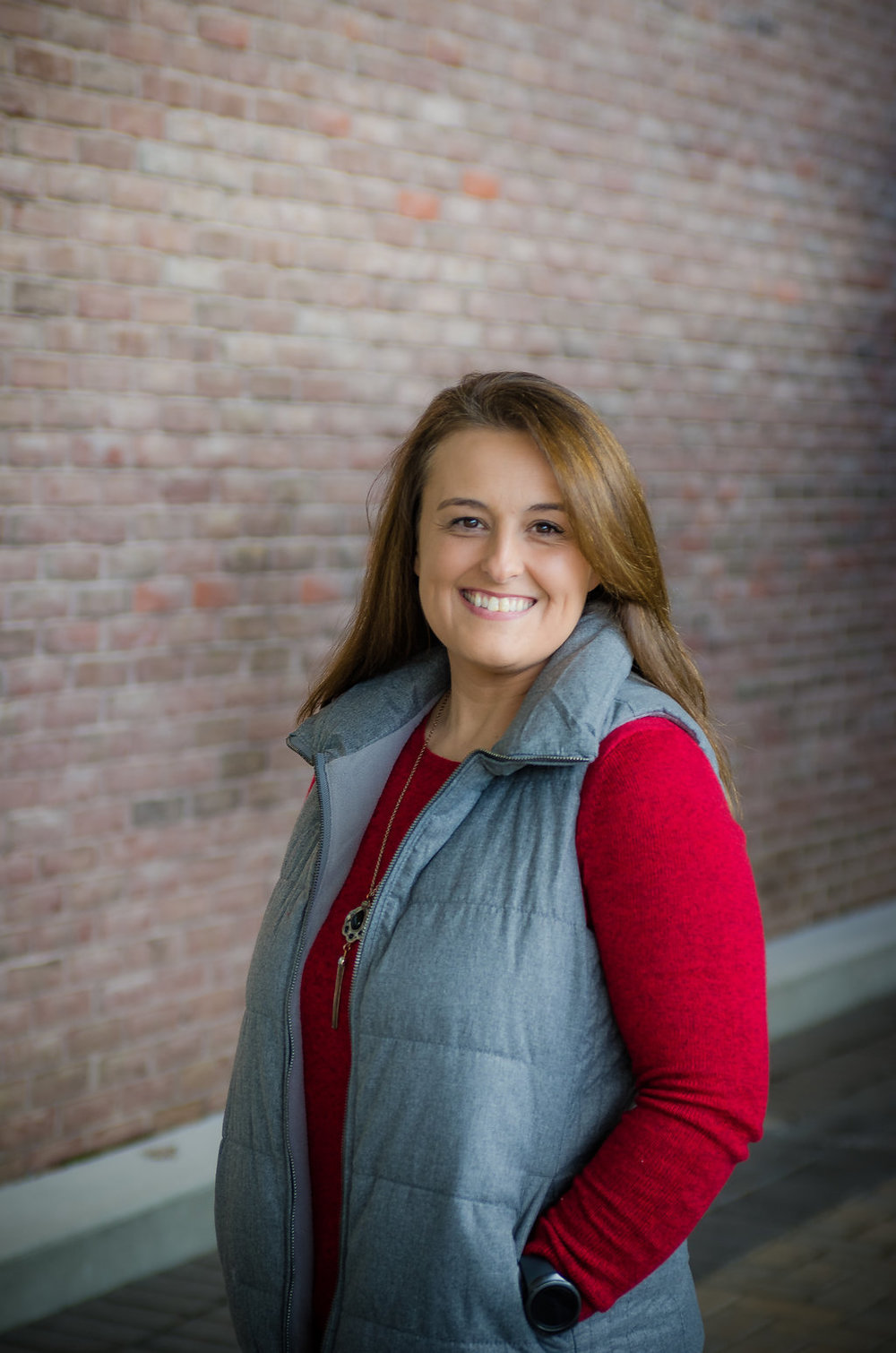 Jillian Palmiotto