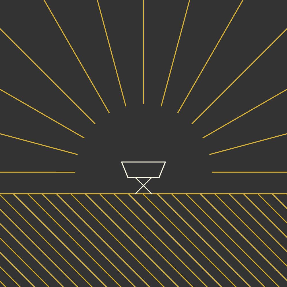 lightstock_383176_download_vector_raster_sandra_.jpg