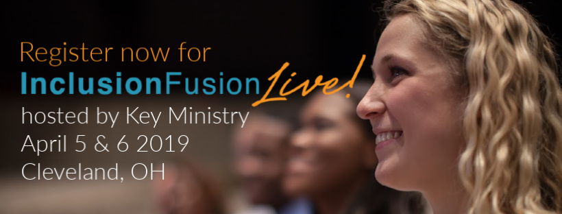 Key IFL 2019 register now banner.png