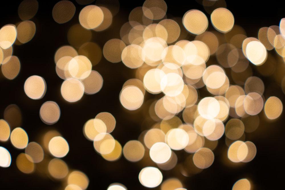 lightstock_590296_download_medium_sandra_.jpg