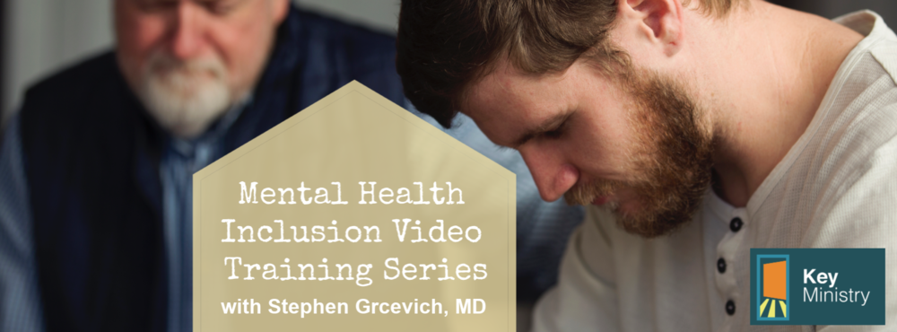 Key mental health video.png