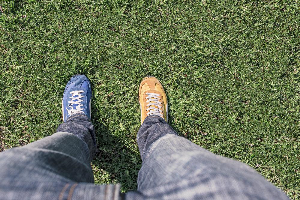 man-person-legs-grass.jpg