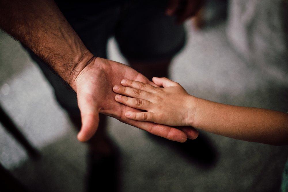 Father Child Hands.jpg