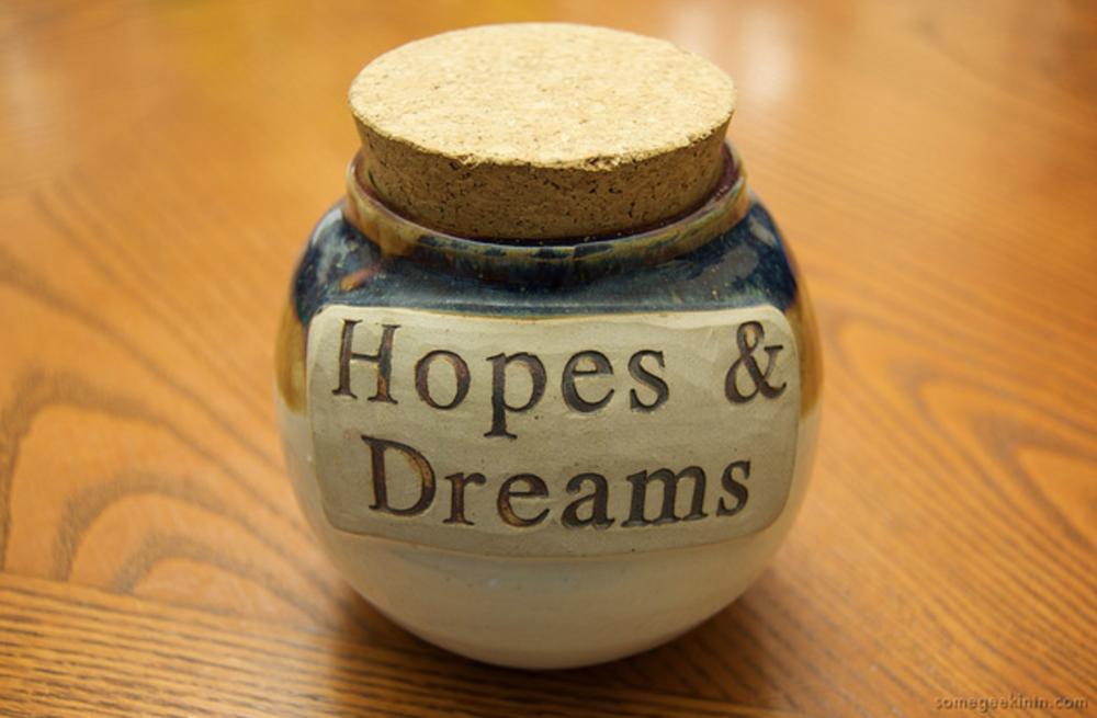 Hopes and Dreams Jar.png