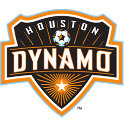 houston-dynamo.png