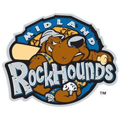 midland-rockhounds.png