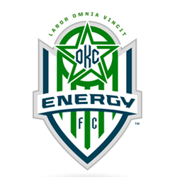 okc-energy.png