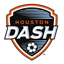 houston-dash.png