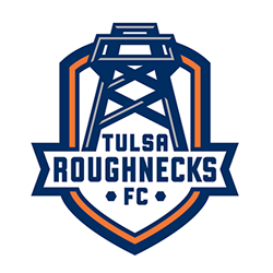 tulsa-roughnecks.png