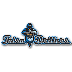 tulsa-drillers.png