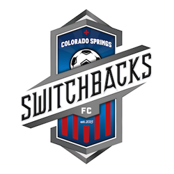 colorado-springs-switchbacks.png