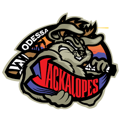 odessa-jackalopes.png