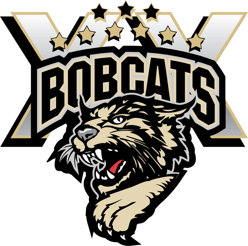 BismarckBobcats-20th-Anniversary.png
