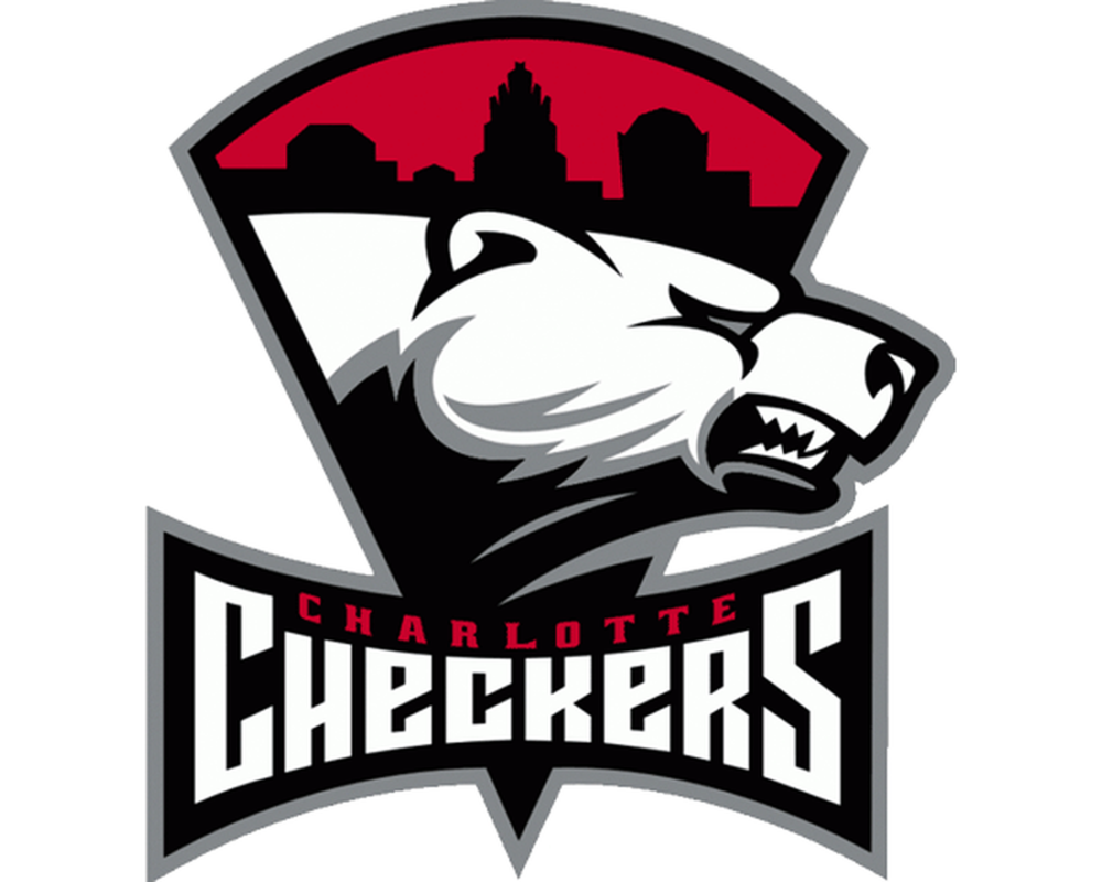 5171_charlotte_checkers-jersey-2011.0.0.png