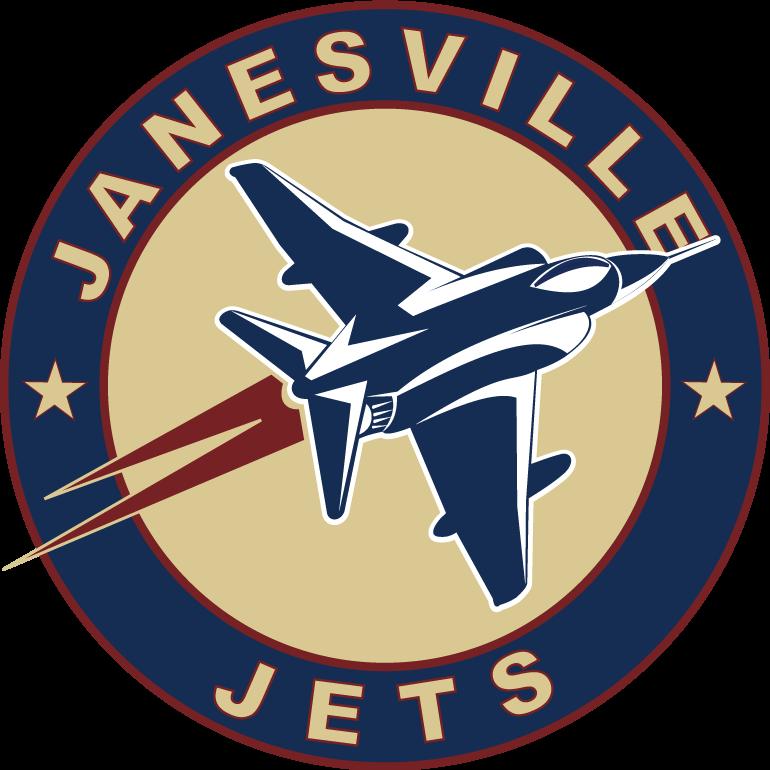 JanesvilleJets.png